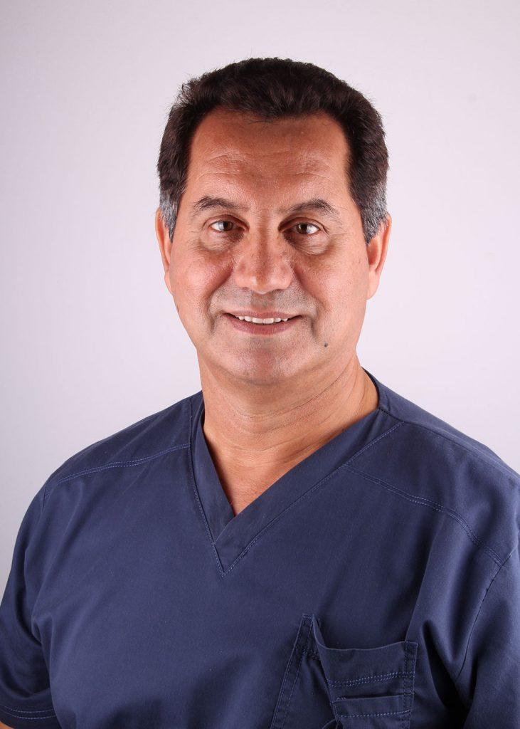 Dr-Abolhassan-Ghaisari