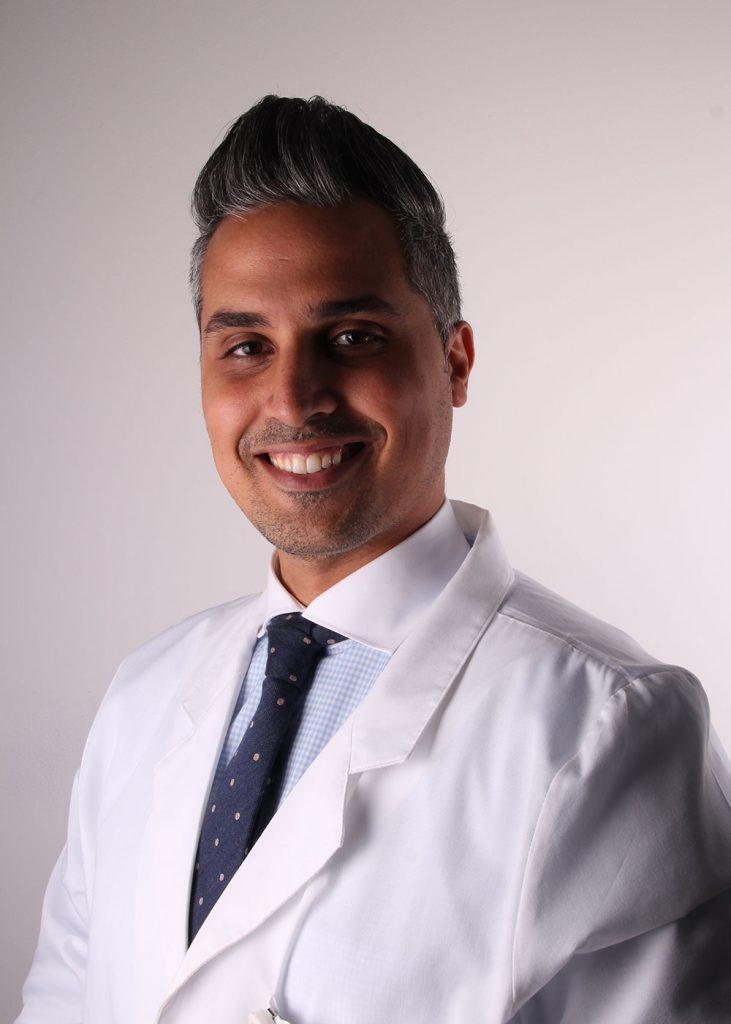 Dr-Khalid-Hannouneh