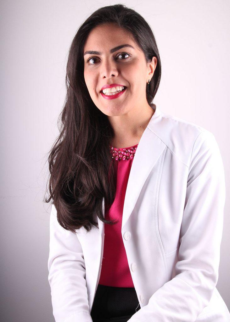 Dr.-Negar-Mazhari