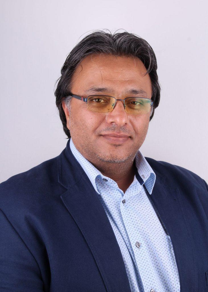 Dr.Ali-Reza-Eghtedari